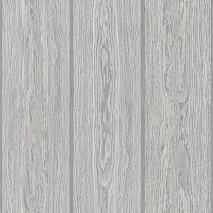 Обои Collection For Walls Northern Feelings 203301