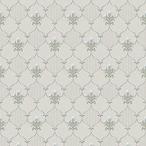 Обои Epoca Wallcoverings Esther KT9321-901