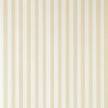 Обои Farrow & Ball Block Print and Closet Stripes ST-346