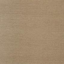 Обои Thibaut Grasscloth Resource 3 T41174