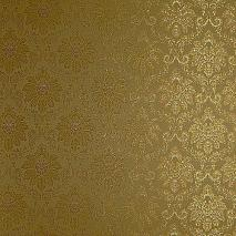 Обои Epoca Wallcoverings Tesoro KTE03012