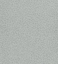 Обои Designers Guild Boratti Wallpaper PDG680-03