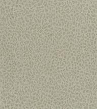 Обои Designers Guild Boratti Wallpaper PDG680-07