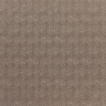 Обои Covers Wallcoverings Sculpture 32-Rust