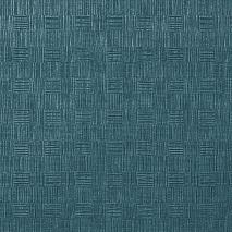 Обои Thibaut Faux Resource T75088