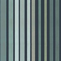Обои Cole & Son Marquee Stripes 110/9041