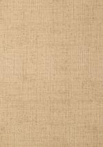 Обои Thibaut Texture Resource 3 T6817