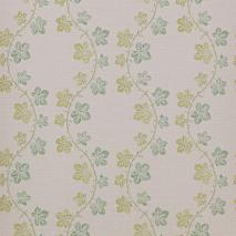 Обои Colefax and Fowler Small Design 07177-06