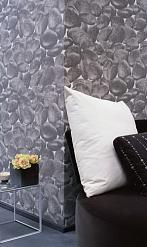 Обои Luxury Walls в интерьере