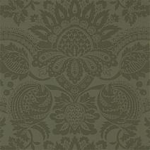 Обои Zoffany Damask 312693