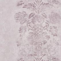 Обои Designers Guild Caprifoglio wallpapers PDG674-09 Damasco Crocus