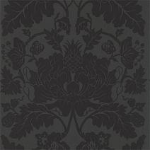 Обои Zoffany Damask 312699