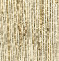 Обои Eijffinger Natural Wallcoverings 322600