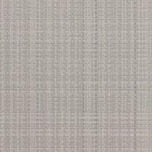 Обои Covers Wallcoverings Sculpture 20-Mist