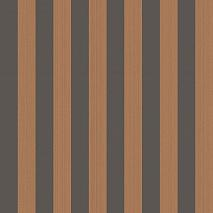 Обои Cole & Son Marquee Stripes 110/3017