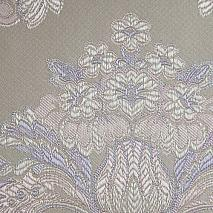 Обои Epoca Wallcoverings Faberge KT-8641-8008