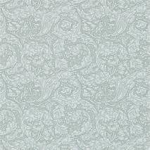 Обои Morris & Co Archive Wallpaper 3 Patern Book 214735