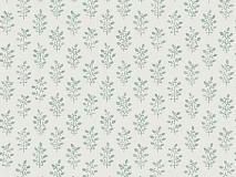 Обои Eco Wallpaper Simplicity 3668