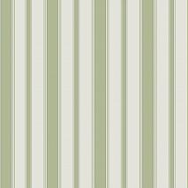 Обои Cole & Son Marquee Stripes 110/8038