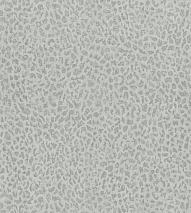 Обои Designers Guild Boratti Wallpaper PDG680-01