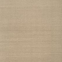 Обои Thibaut Grasscloth Resource 3 T41160