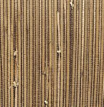 Обои Eijffinger Natural Wallcoverings 322612