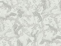 Обои Eco Wallpaper Simplicity 3653