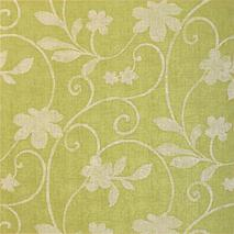 Обои Thibaut Texture Resource 3 T6877