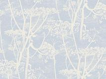 Обои Cole & Son New Contemporary Collection 66-7050