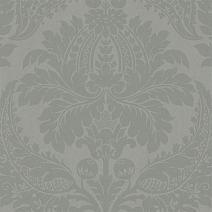 Обои Zoffany Damask 312690