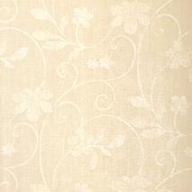 Обои Thibaut Texture Resource 3 T6880