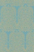 Обои Cole & Son New Contemporary Two 69/2107
