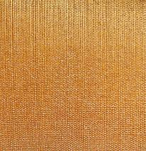 Обои Eijffinger Natural Wallcoverings 322633