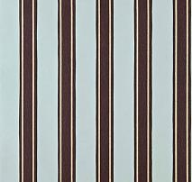 Обои Farrow & Ball Block Print and Closet Stripes BP-752