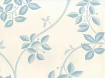 Обои Farrow & Ball Ringwold Papers bp1646