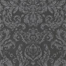 Обои Zoffany Damask 312677