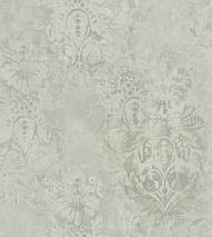 Обои Designers Guild Boratti Wallpaper PDG681-05