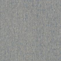 Обои Thibaut Grasscloth Resource 3 T41137
