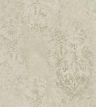 Обои Designers Guild Boratti Wallpaper PDG681-02