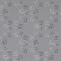 Обои Colefax and Fowler Small Design 07177-03