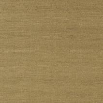Обои Thibaut Grasscloth Resource 3 T41177