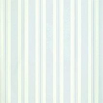 Обои Thibaut Stripe Resource 3 T2109