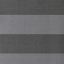 Обои Tiffany Designs Royal Linen 3300082