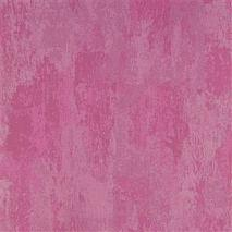 Обои Designers Guild Plains and Textured P555-17
