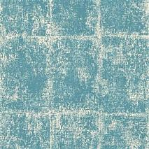 Обои Designers Guild Plains and Textured P629-02