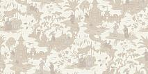 Обои Cole & Son Archive Anthology 100/8039