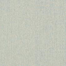 Обои Thibaut Grasscloth Resource 3 T41135