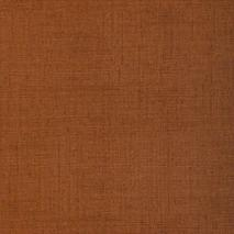 Обои Thibaut Texture Resource 3 T6818