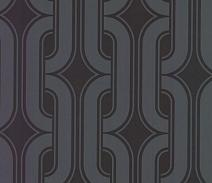 Обои Little Greene 20th Century 0280LACINDE