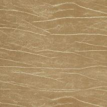 Обои Covers Wallcoverings Leatheritz Glam 90-Gold